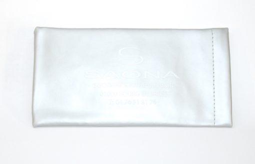 Pochette Clic-Clac - Etui souple