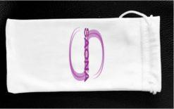 Pochette Polyester – Saona Cases