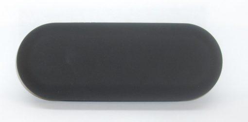 Étuis R210 - Saona Cases