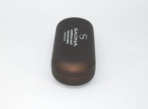 Étuis R210 - Saona Cases - Etui rigide